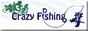 釣りキチCFマスターのへっぽこ釣り日記