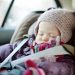 車中泊の寒さ対策