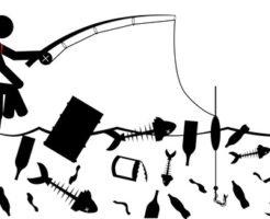 釣り人のエコTOPイメージ