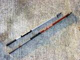 五目釣りの竿