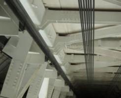 エレベータ釣りTOP写真