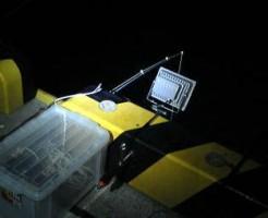 LED投光器の作り方TOP写真