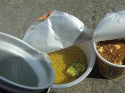 26_給水カップ麺
