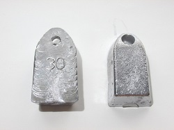 1-2_タコオモリ