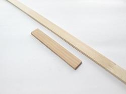 1-4_ベース木材