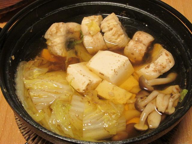 20_麺つゆ鍋
