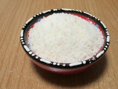 イワシ塩2