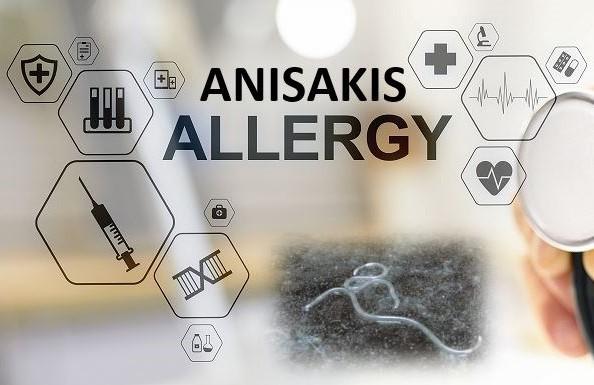 アニサキスアレルギーアイキャッチ